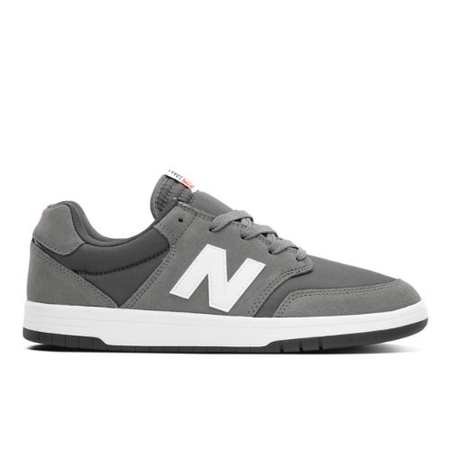 New Balance All Coasts 425 Men's Lifestyle Shoes - Grey (AM425GRE)