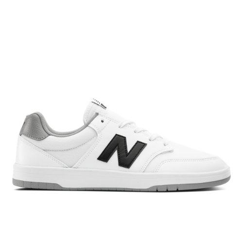 New Balance All Coasts 425 Men's Lifestyle Shoes - White (AM425WWB)