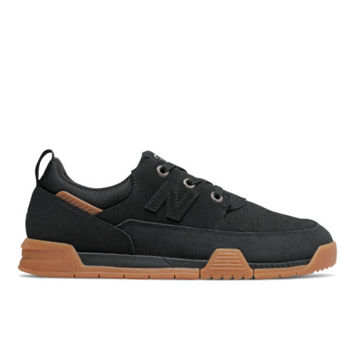 New Balance All Coasts 562 Men's Shoes - Black (AM562BBB)