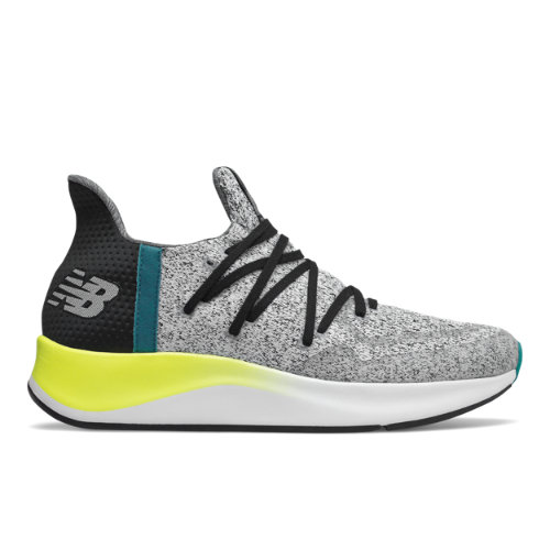 New Balance Cypher Run v2 Men's Running Shoes - Off White (MSRMCLW2)