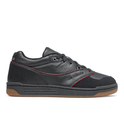 New Balance CT1500 Men's Court Classics Shoes - Black (CT1500CB)