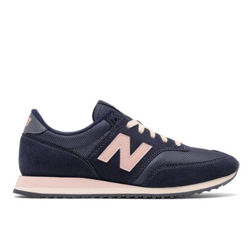 new balance 620 classics 70s runner sneaker grey