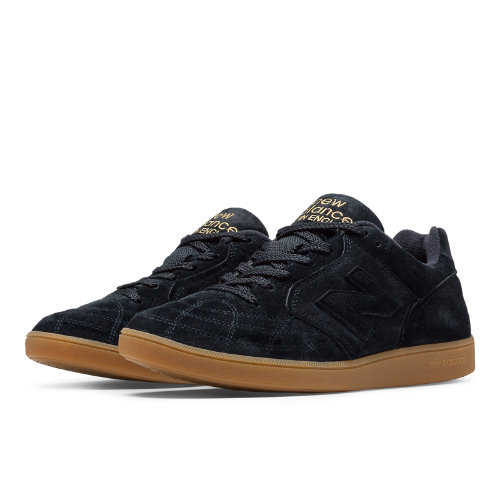 New Balance Epic TR Made in UK Men's Made in UK Shoes - Navy / Tan (EPICTRRN)