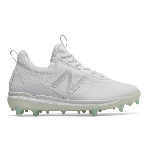 New Balance FuelCell COMPv2 Men's Shoes - White (LCOMPTW2)