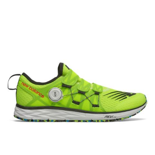 New Balance 1500T4 Men's Racing Flats Shoes - Hi-Lite (M1500AB4)