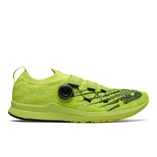 New Balance 1500T2 Boa Men's Racing Flats Shoes - Green (M1500TB2)