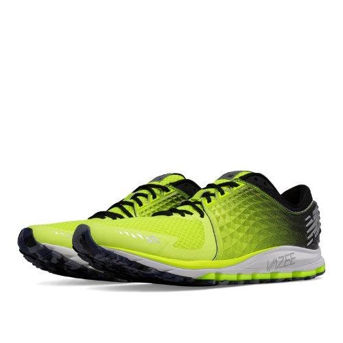 New Balance Vazee 2090 Men's Shoes - Firefly / Black (M2090CF)