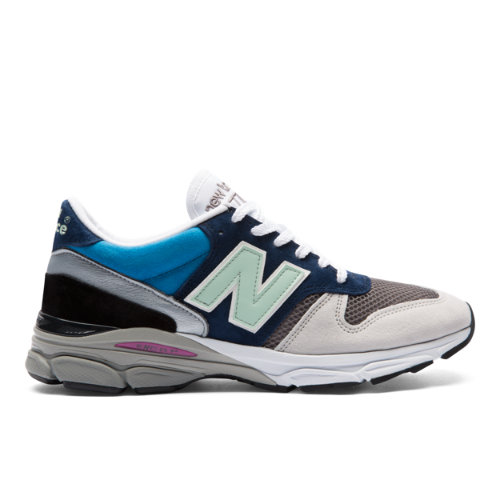 New Balance Made in UK 770.9 Men's Shoes - (M7709FR)