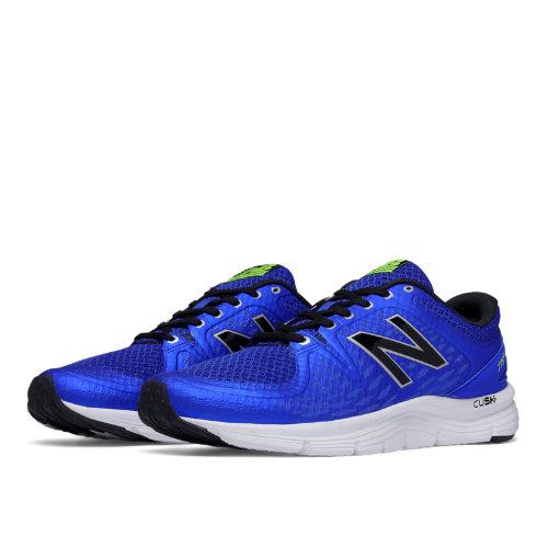 New Balance 775v2 Men's Shoes - Blue (M775LS2)