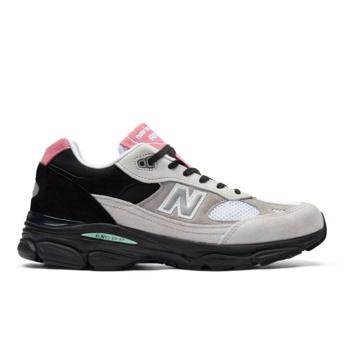 New Balance Made in UK 991.9 Men's Shoes - (M9919FR)