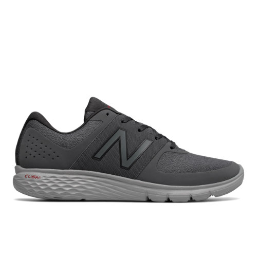 Fitness Walking Sneakers Shoes - Grey