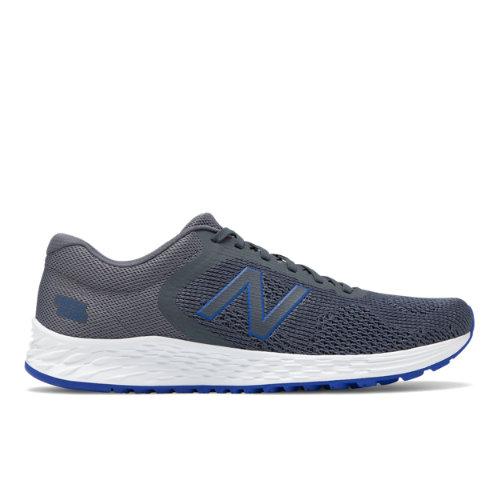 New Balance Fresh Foam Arishi v2 Men's Running Shoes - (MARISPG2)