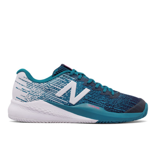 new balance 996v3 s tennis shoes blue navy