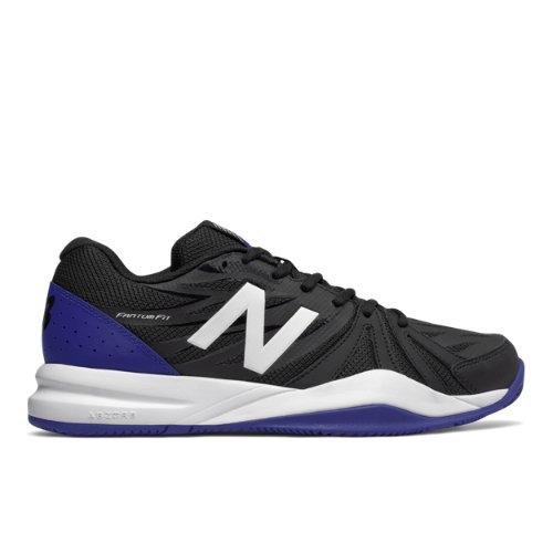 New Balance 786v2 Men's Tennis Shoes