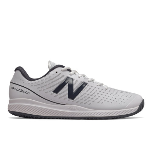 New Balance 796v2 Men's Tennis Shoes - White (MCH796N2)