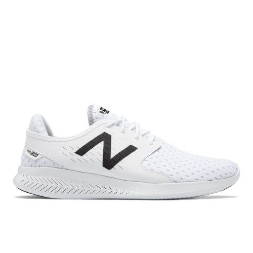 No Boundaries Men S Shoes