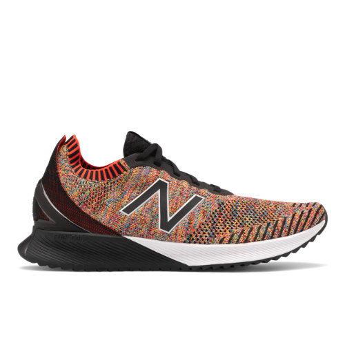 New Balance FuelCell Echo Men's Running Shoes - Multi Color (MFCECCM)