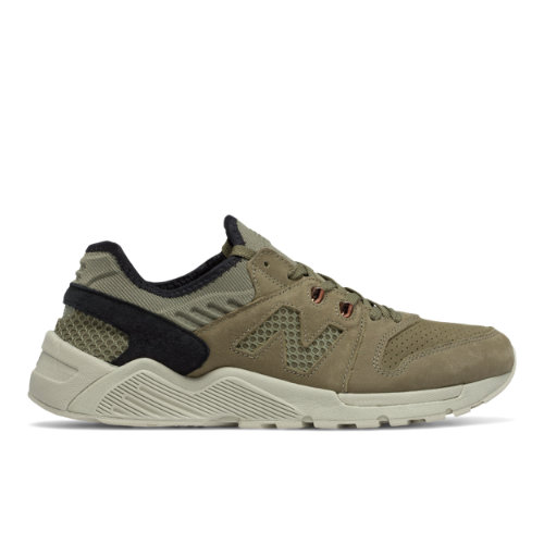 new balance 009 mens shoes