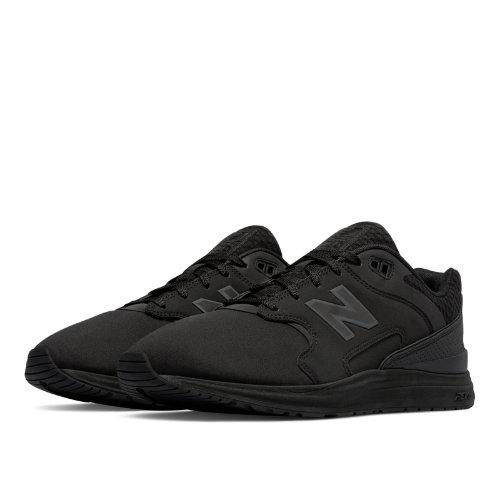 New Balance 1550 REVlite Men's Shoes - Black (ML1550WB)