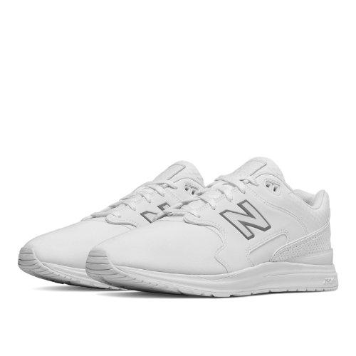 New Balance 1550 REVlite Men's Shoes - White (ML1550WW)