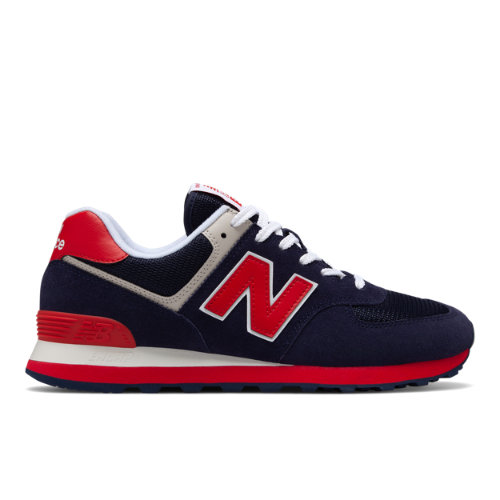 new balance 574 essential