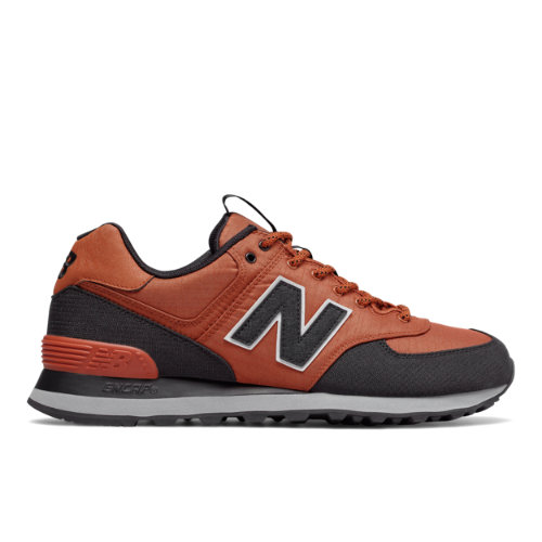 huge discount e4055 e49b4 New Balance 574 Outdoor Escape Men's 574 Sneakers Shoes ...