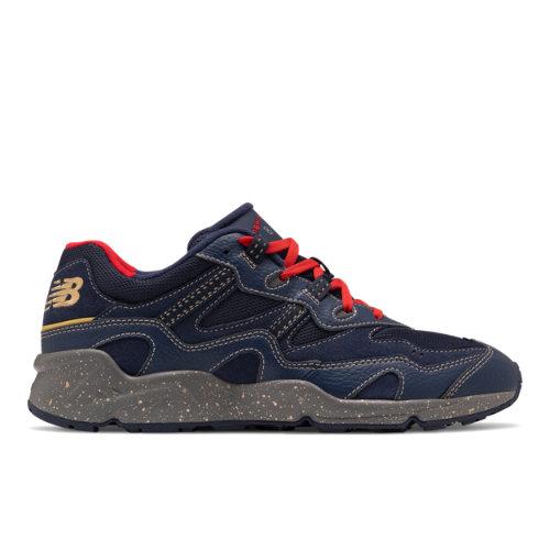 New Balance 850 Inspire The Dream Men's Running Classics Shoes - Navy (ML850BHM)