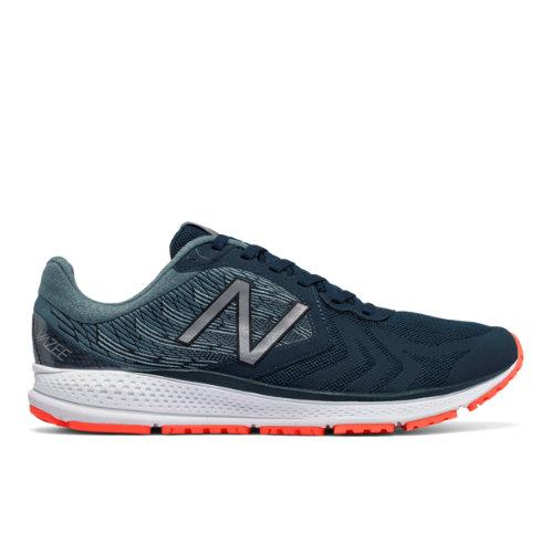 The Urban Shoe Store Nb