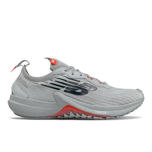 New Balance FuelCell Speedrift EnergyStreak Men's Running Shoes - Grey (MSPDRGR)