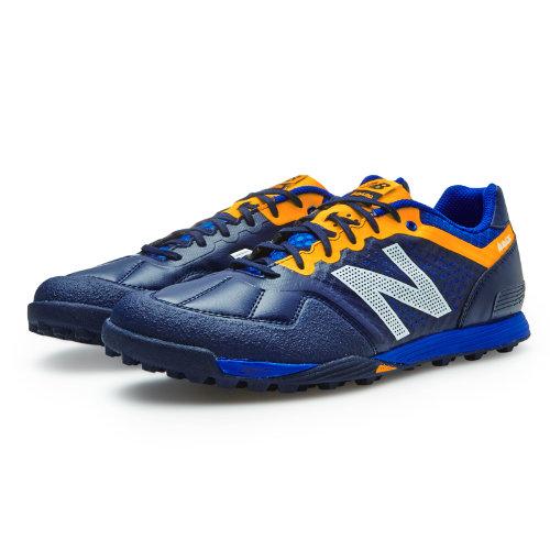 New Balance Audazo Pro Turf Men's Shoes - Pigment / UV Blue / Impulse (MSSSGPB)