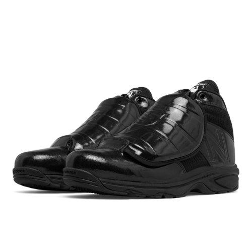 New Balance 460v3 Men's Umpire Shoes