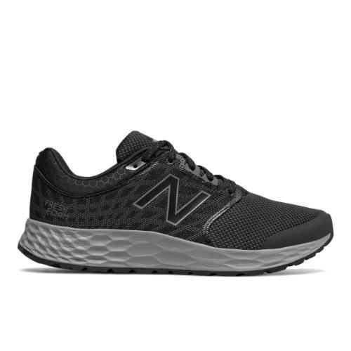 New Balance Mw Walking Shoe