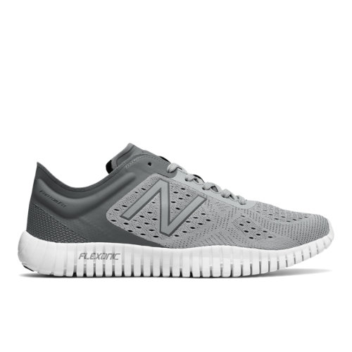 b30d323594dae New Balance 99v2 Trainer Men's Cross-Training Shoes - Silver / Grey / Navy  (MX99PC2)