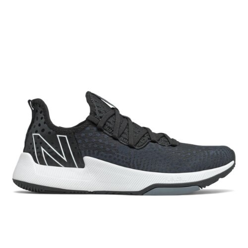 New Balance FuelCell Trainer Men's Training Shoes - Black (MXM100LK)