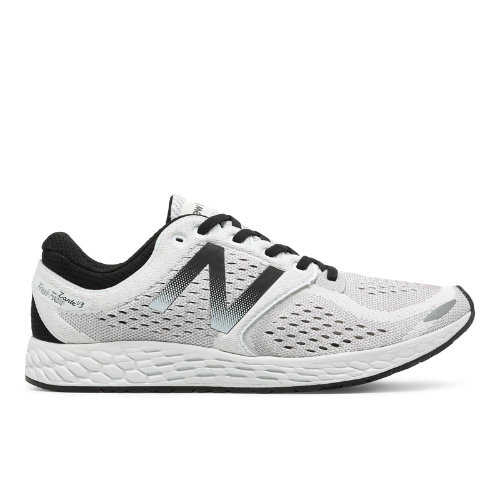 New Balance Fresh Foam Zante v3 Breathe Pack Men's Soft and