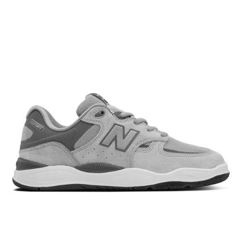 New Balance NM1010V1 Men's Lifestyle Shoes - Grey (NM1010FF)