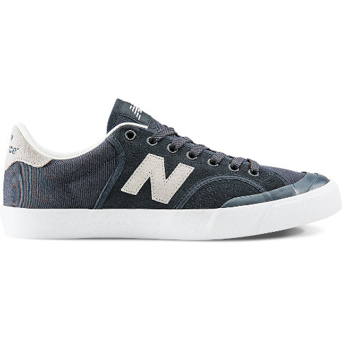 New Balance Pro Court 212 Men's Shoes - Slate / Grey (NM212WBG)