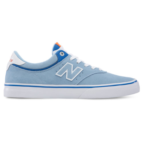 New Balance 255 Men's Numeric Shoes - Light Blue (NM255JOR)
