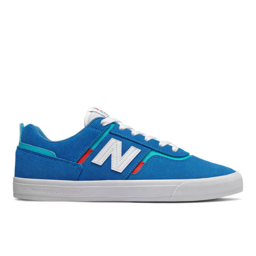 New Balance 306 Men's Shoes - Blue (NM306MIA)