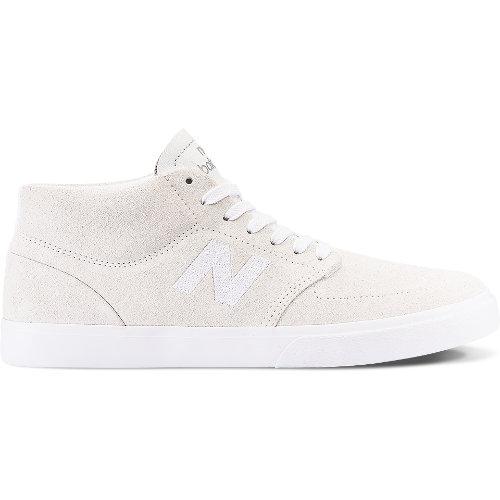 New Balance 346 Men's Numeric Shoes - Off White (NM346YO)
