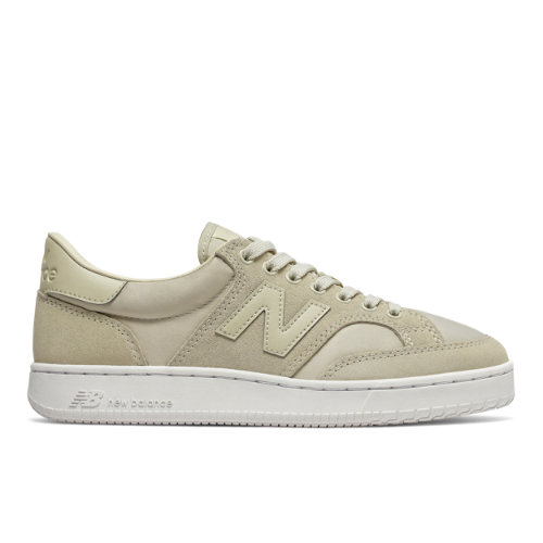New Balance Pro Court Cup Women's Court Classics Shoes - Off White (PROWTCLA)