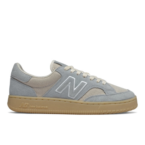 New Balance Pro Court Cup Women's Court Classics Shoes - Grey (PROWTCSS)