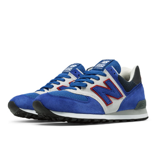 The latest Tweets from New Balance Toronto (@NewBalanceTO). New Balance Toronto (NBTO) is an independent retailer of New Balance products expertly serving the GTA since Tag #nbto #nbtoronto. Canada, Toronto.