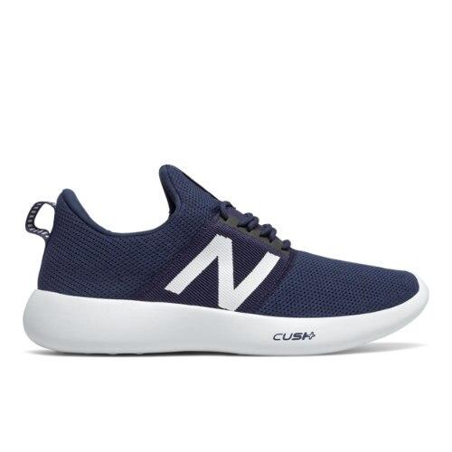 New Balance RCVRY v2 Men's Training Shoes - Navy (RCVRYCG2)