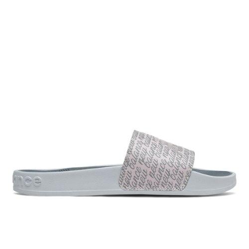 New Balance 200 Women's Sandals - Grey (SWF200PG)