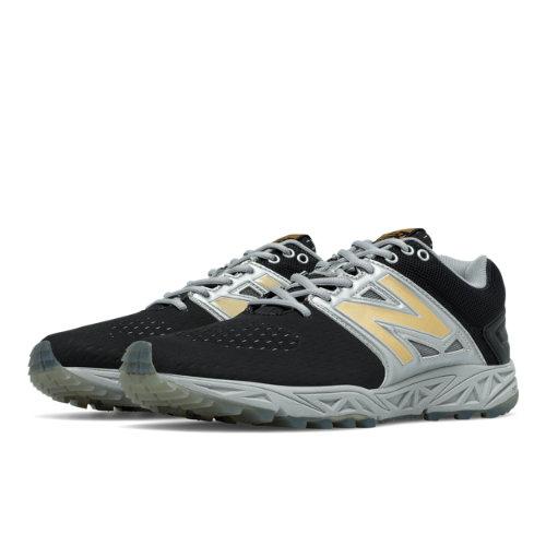 new balance men's 3000v3 turf shoes