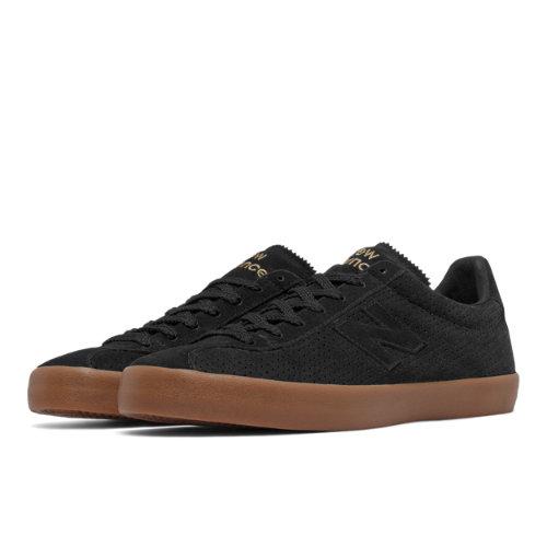 New Balance Tempus Men's Sport Style Sneakers Shoes - Black (TEMPUSNG)