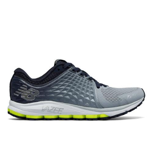 New Balance Vazee 2090 Women's Speed Shoes - Silver / Grey (W2090SY)