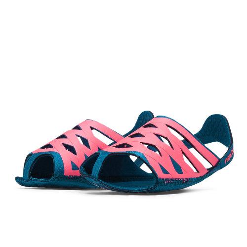 New Balance NB Studio Skin Women's Shoes - Guava / Galaxy (WF118GU)