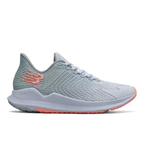 New Balance FuelCell Propel Women's Running Shoes - Grey (WFCPRCG)
